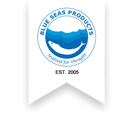 Blue Seas Products